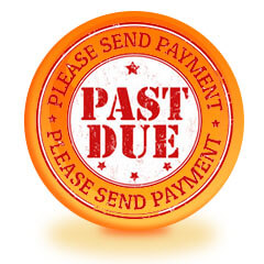 Debt Recovery For When You Are Owed Money in Exeter